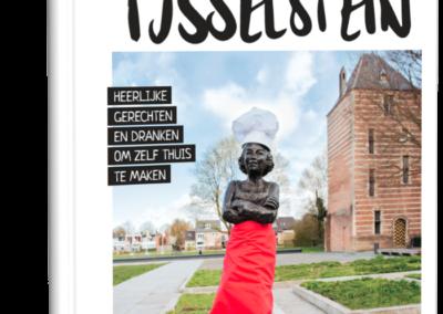 Proef IJsselstein